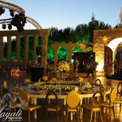 مطعم ليالي-المطاعم-بيروت-1