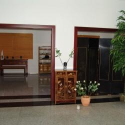 مركز العناية الشخصية-مراكز تجميل وعناية بالبشرة-دبي-2