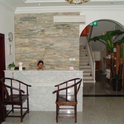 مركز العناية الشخصية-مراكز تجميل وعناية بالبشرة-دبي-1