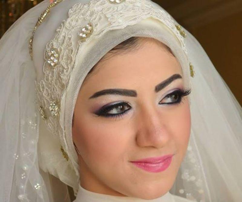 دينا صالح - مراكز تجميل وعناية بالبشرة - القاهرة
