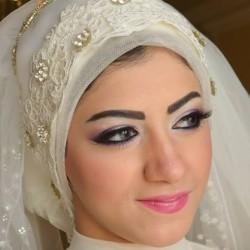دينا صالح-مراكز تجميل وعناية بالبشرة-القاهرة-1