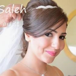 دينا صالح-مراكز تجميل وعناية بالبشرة-القاهرة-6