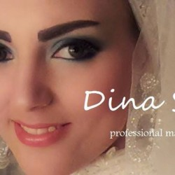 دينا صالح-مراكز تجميل وعناية بالبشرة-القاهرة-2
