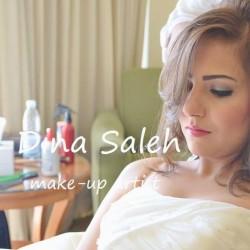 دينا صالح-مراكز تجميل وعناية بالبشرة-القاهرة-5