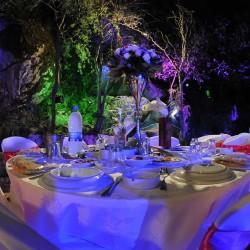 مطعم ليالي الجنا-المطاعم-بيروت-2