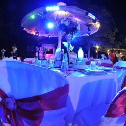 مطعم ليالي الجنا-المطاعم-بيروت-4