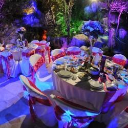 مطعم ليالي الجنا-المطاعم-بيروت-5