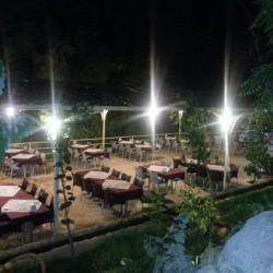 مطعم ليالي الجنا-المطاعم-بيروت-6
