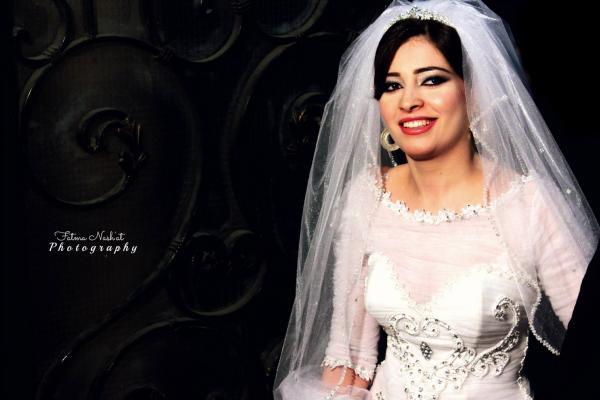 فاطمة ناش - التصوير الفوتوغرافي والفيديو - القاهرة