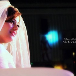 فاطمة ناش-التصوير الفوتوغرافي والفيديو-القاهرة-5