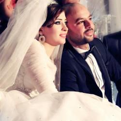 فاطمة ناش-التصوير الفوتوغرافي والفيديو-القاهرة-4