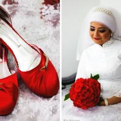 فاطمة ناش-التصوير الفوتوغرافي والفيديو-القاهرة-3