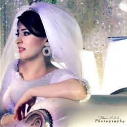 فاطمة ناش-التصوير الفوتوغرافي والفيديو-القاهرة-6