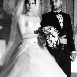فاطمة ناش-التصوير الفوتوغرافي والفيديو-القاهرة-2