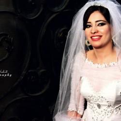 فاطمة ناش-التصوير الفوتوغرافي والفيديو-القاهرة-1