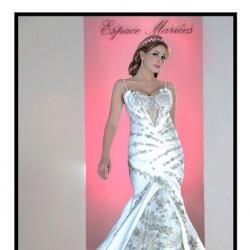 فضاء عرائس-فستان الزفاف-مدينة تونس-3
