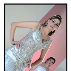 فضاء عرائس-فستان الزفاف-مدينة تونس-4