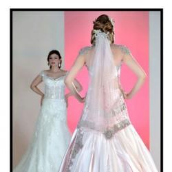 فضاء عرائس-فستان الزفاف-مدينة تونس-5