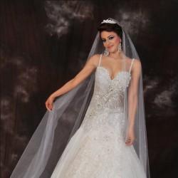 فضاء عرائس-فستان الزفاف-مدينة تونس-2