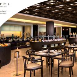سوفيتيل أبو ظبي الكورنيش-الفنادق-أبوظبي-4