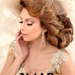OMAR Robes,Coiffure et maquillage,Tunis,5