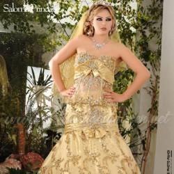 فضاء الأميرة-فستان الزفاف-مدينة تونس-2