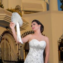 نو دو-فستان الزفاف-مدينة تونس-2