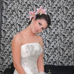نو دو-فستان الزفاف-مدينة تونس-4