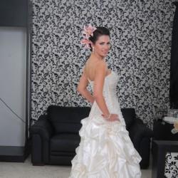 نو دو-فستان الزفاف-مدينة تونس-5