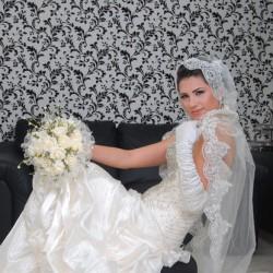 نو دو-فستان الزفاف-مدينة تونس-6