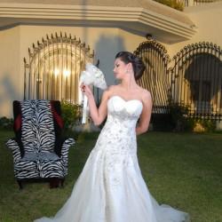 نو دو-فستان الزفاف-مدينة تونس-3