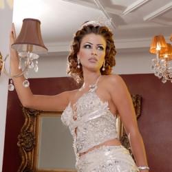وسام بن عمر-فستان الزفاف-سوسة-3