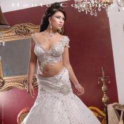 وسام بن عمر-فستان الزفاف-سوسة-5