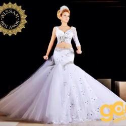 وسام بن عمر-فستان الزفاف-سوسة-6