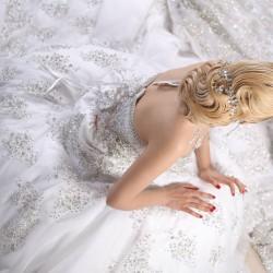 Sihem Beauty Center-Coiffure et maquillage-Sousse-1