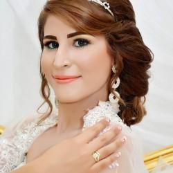 Sihem Beauty Center-Coiffure et maquillage-Sousse-3