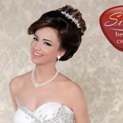Sihem Beauty Center-Coiffure et maquillage-Sousse-6