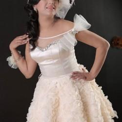Sihem Beauty Center-Coiffure et maquillage-Sousse-4