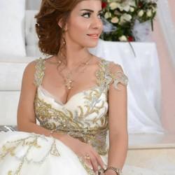 Sihem Beauty Center-Coiffure et maquillage-Sousse-2