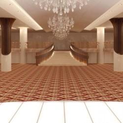 Symphonie mariage-Venues de mariage privées-Tunis-2