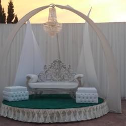 حديقة الورود-قصور الافراح-مدينة تونس-5