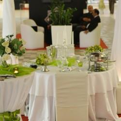 ليالينا-كوش وتنسيق حفلات-مدينة تونس-1