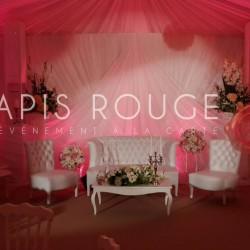 tapis rouge planification de mariage tunis. Black Bedroom Furniture Sets. Home Design Ideas