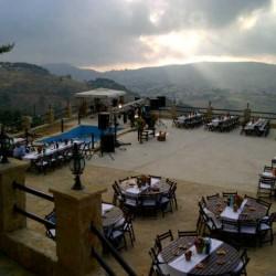 بيناسيا-المطاعم-بيروت-4
