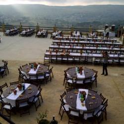 بيناسيا-المطاعم-بيروت-3