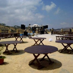 بيناسيا-المطاعم-بيروت-1