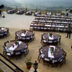 بيناسيا-المطاعم-بيروت-5