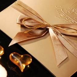 ان ميريج-دعوة زواج-مدينة تونس-1