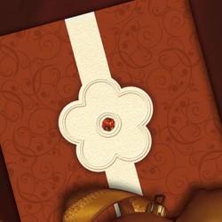 ان ميريج-دعوة زواج-مدينة تونس-2