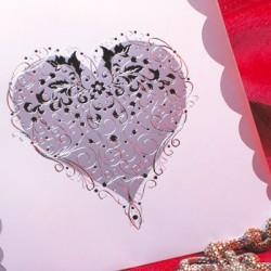 ان ميريج-دعوة زواج-مدينة تونس-4